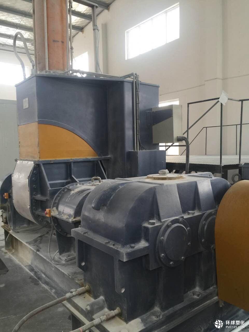 沧州回收挤出机 沧州回收滤胶机