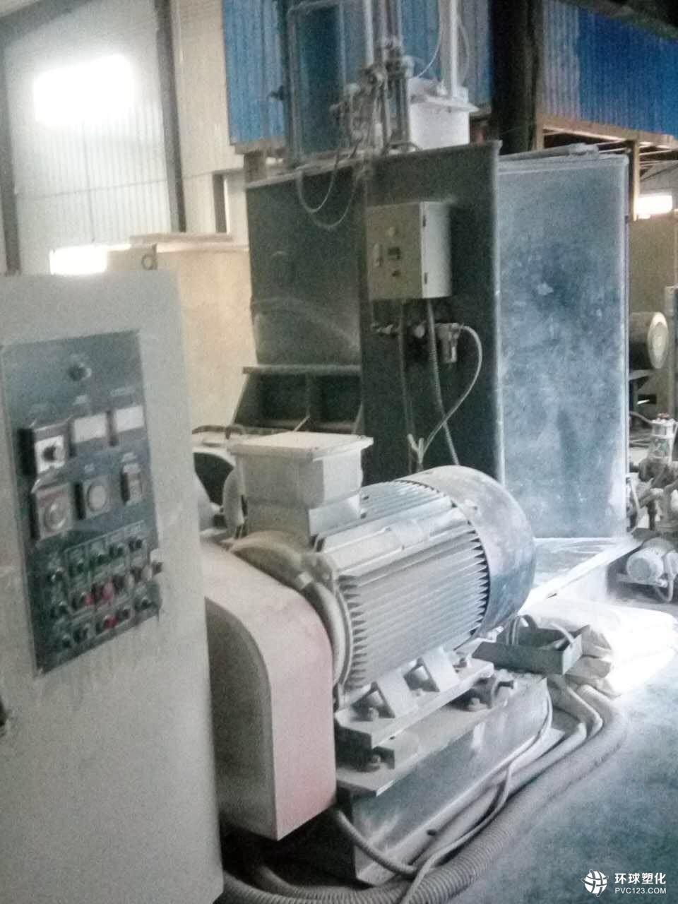青岛回收压胶机 青岛回收密炼机
