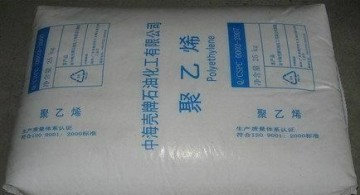 242OK LDPE 惠州中海壳牌