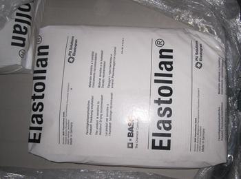 (周生) lcp塑胶原料可以加入高填充剂作为集成电路封装材料,以代替