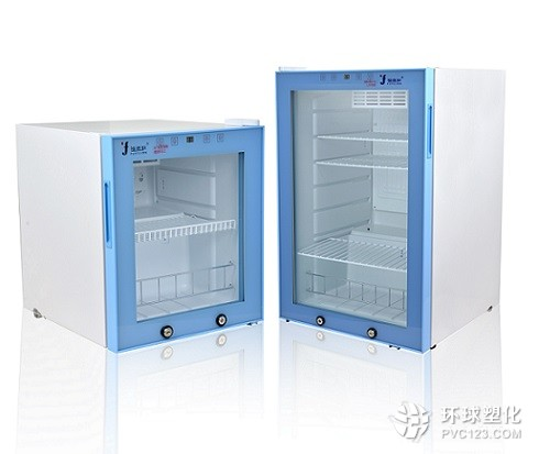 放化工胶水用的恒温柜