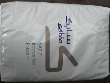 電子散熱塑膠件專用料PTF2BXXX  沙伯基礎導熱塑料
