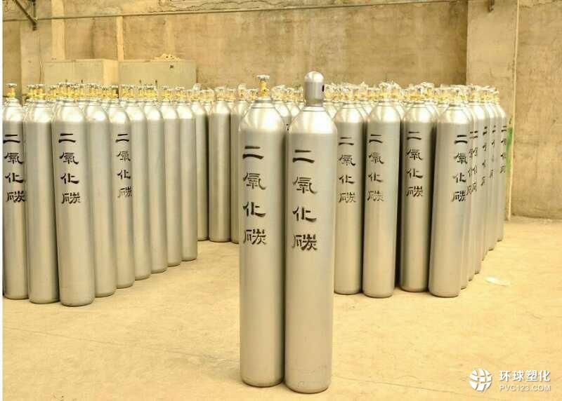 广州酒吧专用高纯二氧化碳 舞台喷雾 气柱喷雾供应