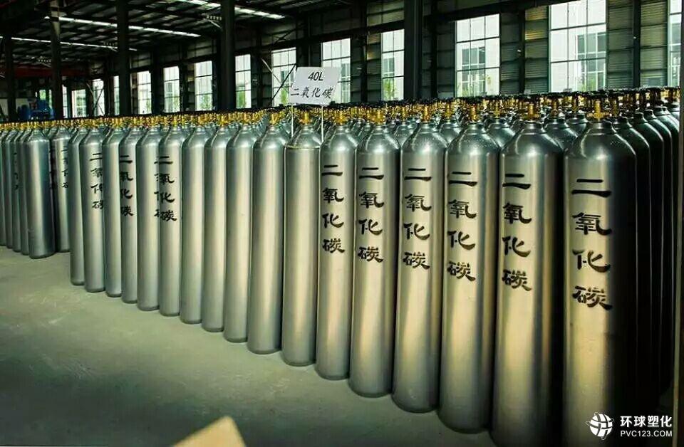 广州越秀区酒吧专用喷雾气体批发