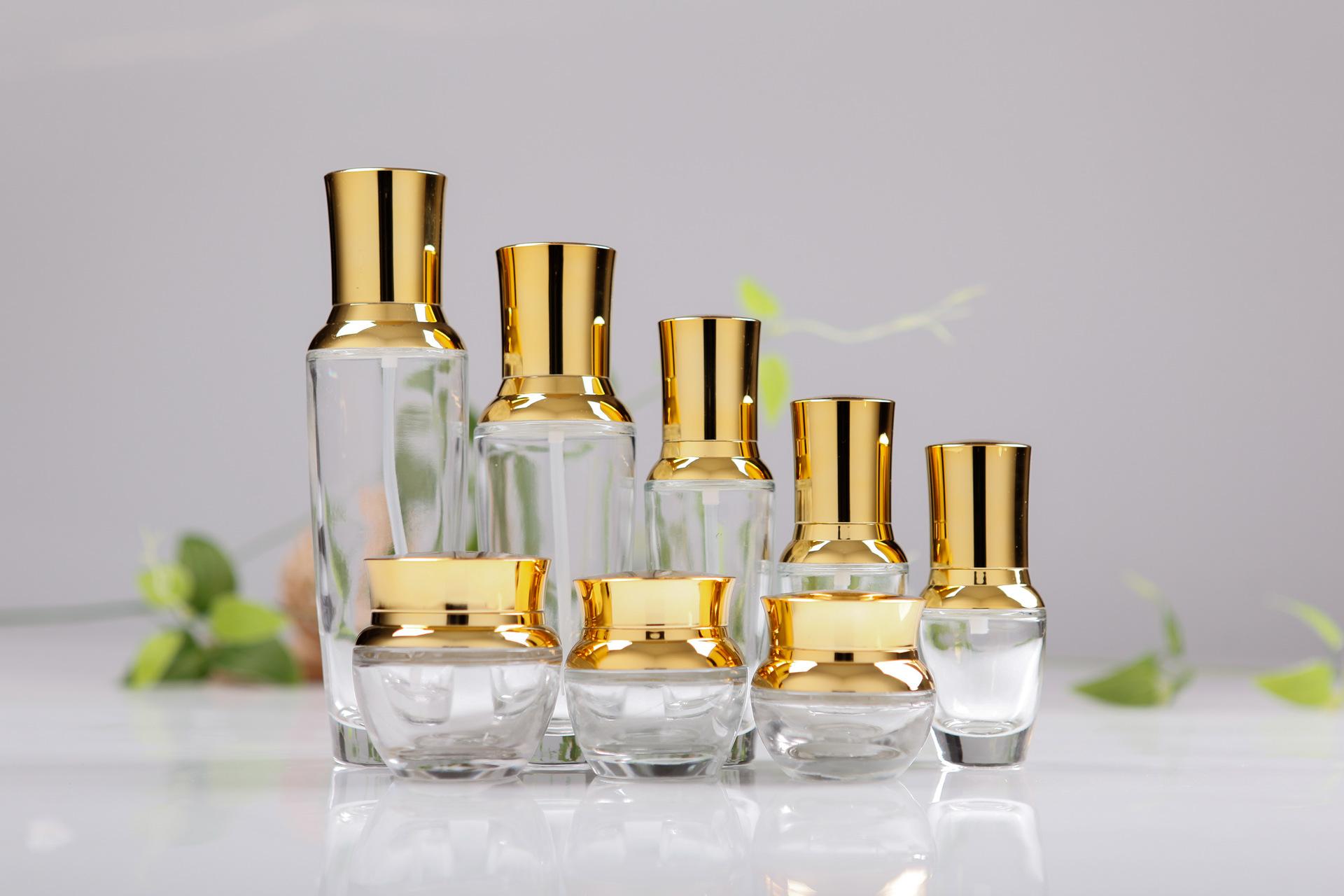 玻璃瓶定做 玻璃瓶加工 玻璃瓶生产厂家