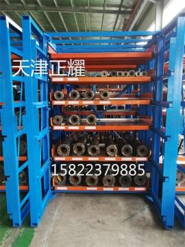 上海抽屉式货架价格厂家定做