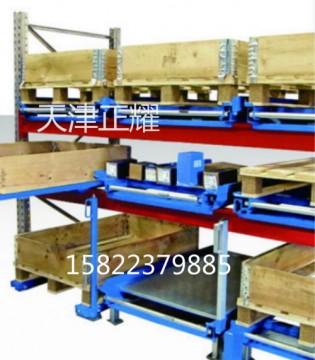 上海抽屉式货架厂家 上海货架厂价格