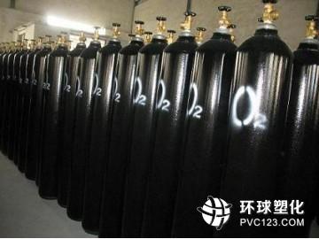 广州哪里有可控制pH值二氧化碳供应?