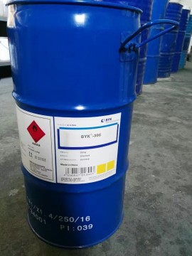 BYK-350韶關