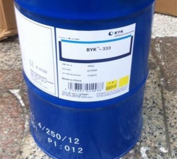 BYK-2055來賓國外品牌