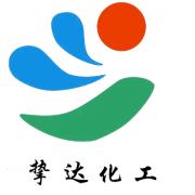 衢州市挚达化工有限公司