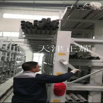 江苏手坚强出式管材外围体育app下载 6米管材钢管型材钢材公用外围体育app下载