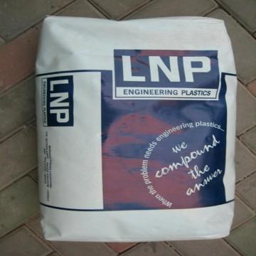 耐液氮塑料原料 耐零下220度 低温不脆化材料