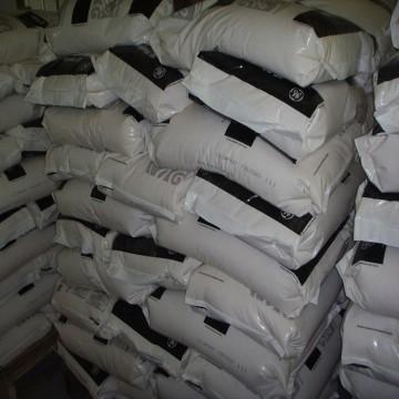 尼龙粉末料 PA粉纺丝  聚酰胺粉末 F216S