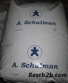 PA6 美国舒尔曼 GF45 45%玻纤增强 注塑级