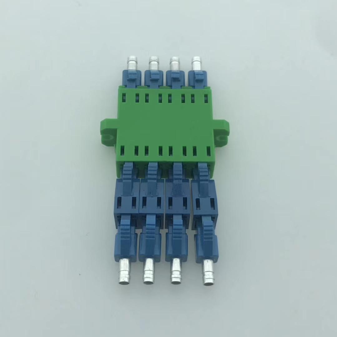 复丝旦度TPEE硬度1163XL、价格 英文简称