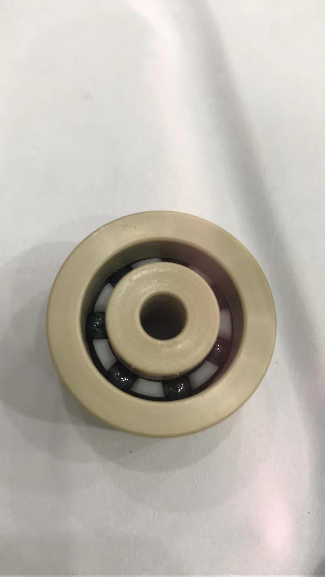 色泽TPEE硬度STE-1075、欢迎来电