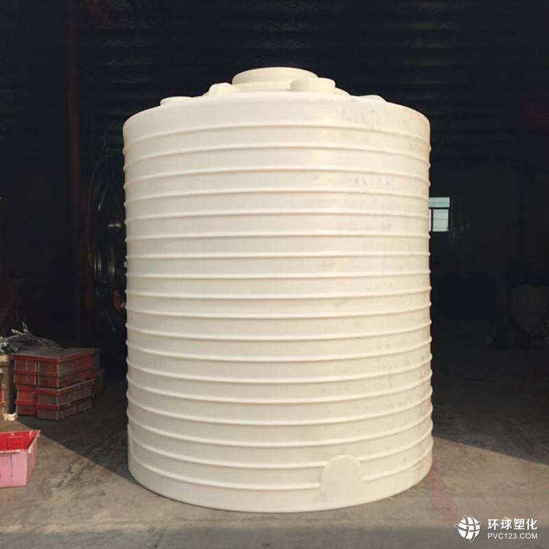 各种型号规格重庆塑料厂家 大型塑料桶容器