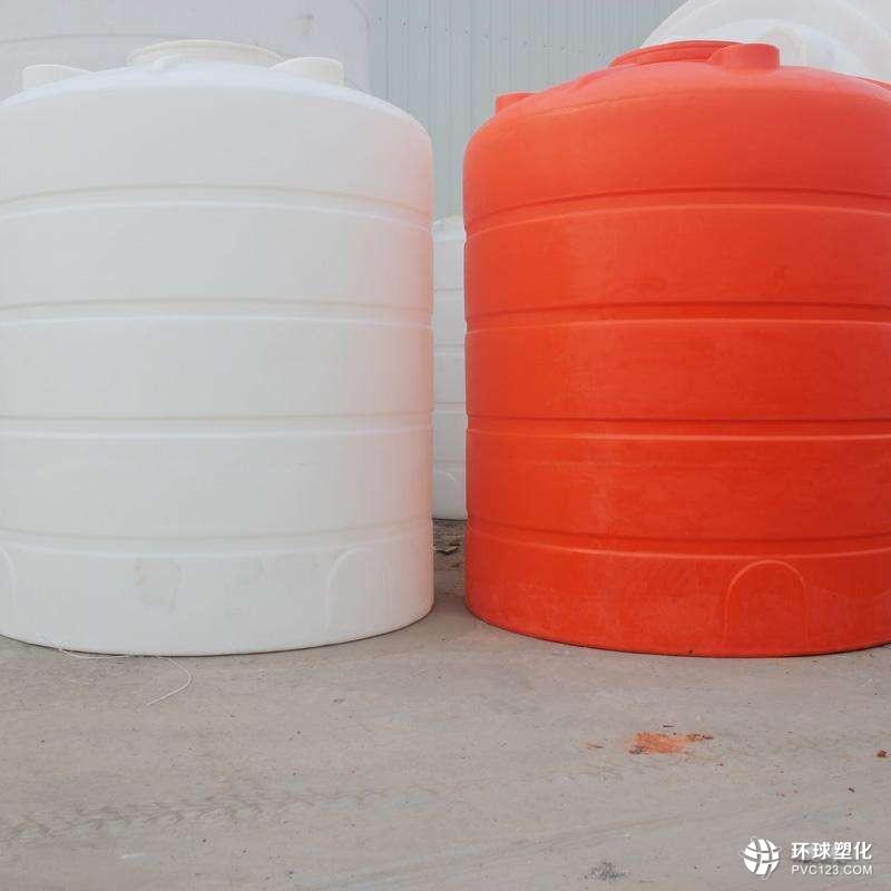 大型PE储罐甲醇储罐供应商 塑料储水罐哪里有卖