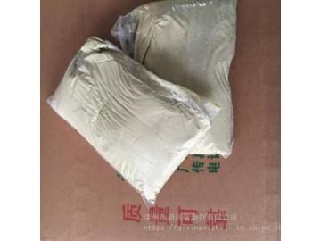 唐山橡胶吸湿剂  橡胶消泡剂厂家