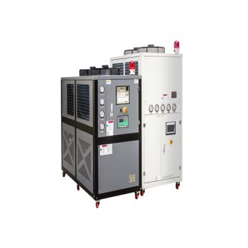 舟山恒溫水冷機生產基地    舟山冷氣恒溫冰水機廠家直銷