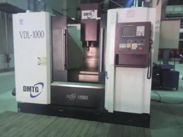 天津剪板机回收 天津收购机床天津剪板机回收