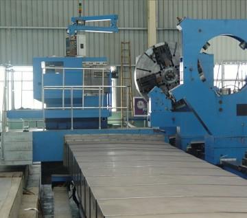 马鞍山剪板机回收 马鞍山剪板机回收马鞍山剪板机回收