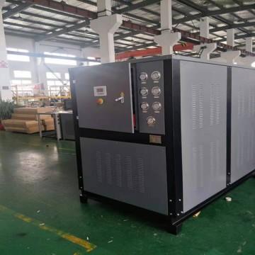 淮北工業冷卻機生產制造商