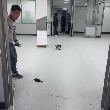 天津塑料地板价格-天津pvc地板多少钱