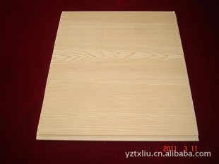 供应装饰材料 pvc扣板 天花板图片