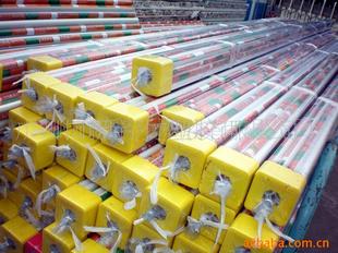 供应PVC给水排水管材管件